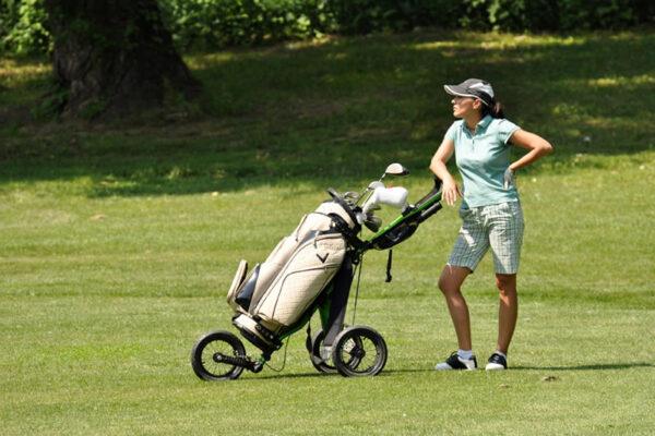 golf-klub-beograd-masters-v-sbb-challenge-12-13052012-50