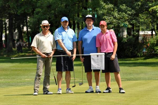 golf-klub-beograd-masters-v-sbb-challenge-12-13052012-51