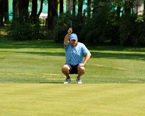 golf-klub-beograd-masters-v-sbb-challenge-12-13052012-52