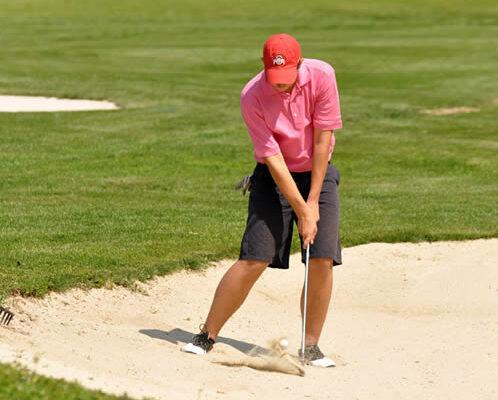 golf-klub-beograd-masters-v-sbb-challenge-12-13052012-53