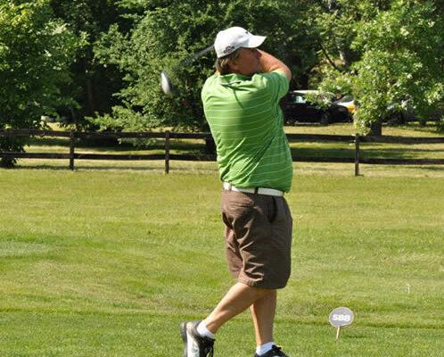 golf-klub-beograd-masters-v-sbb-challenge-12-13052012-54