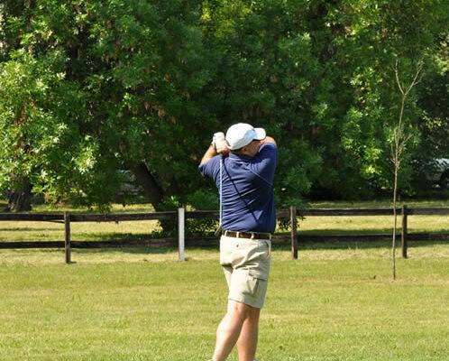 golf-klub-beograd-masters-v-sbb-challenge-12-13052012-55