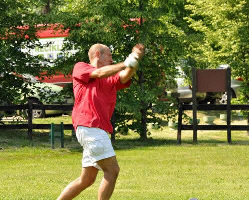 golf-klub-beograd-masters-v-sbb-challenge-12-13052012-56
