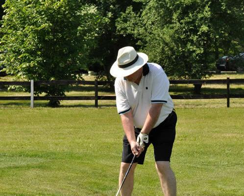 golf-klub-beograd-masters-v-sbb-challenge-12-13052012-57