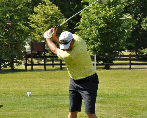 golf-klub-beograd-masters-v-sbb-challenge-12-13052012-58