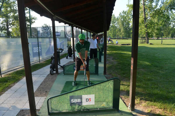 golf-klub-beograd-masters-v-sbb-challenge-12-13052012-6