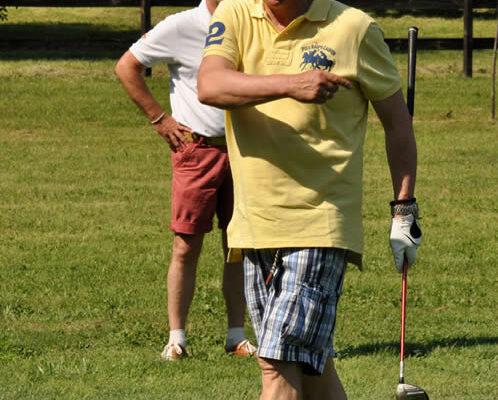 golf-klub-beograd-masters-v-sbb-challenge-12-13052012-60