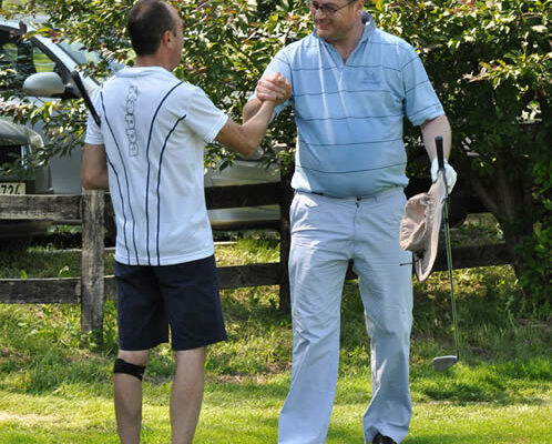 golf-klub-beograd-masters-v-sbb-challenge-12-13052012-61