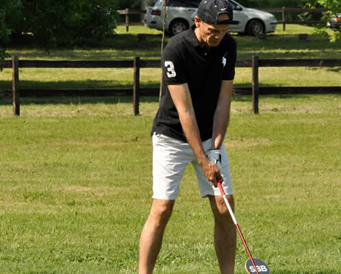 golf-klub-beograd-masters-v-sbb-challenge-12-13052012-62