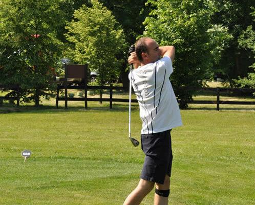 golf-klub-beograd-masters-v-sbb-challenge-12-13052012-63