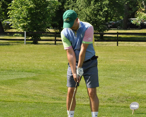 golf-klub-beograd-masters-v-sbb-challenge-12-13052012-64