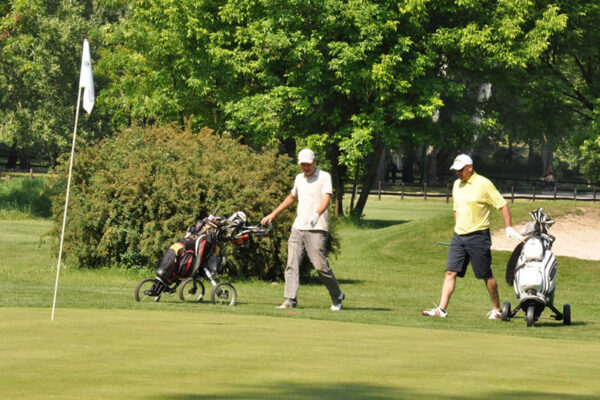 golf-klub-beograd-masters-v-sbb-challenge-12-13052012-66