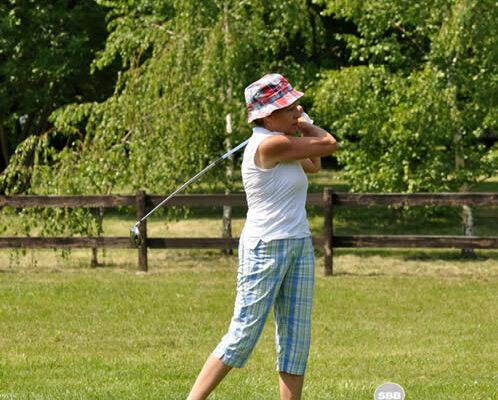 golf-klub-beograd-masters-v-sbb-challenge-12-13052012-67
