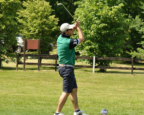 golf-klub-beograd-masters-v-sbb-challenge-12-13052012-68