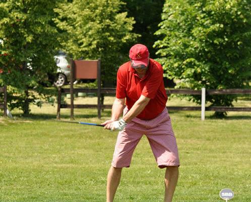 golf-klub-beograd-masters-v-sbb-challenge-12-13052012-69