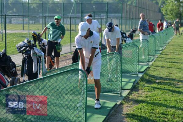 golf-klub-beograd-masters-v-sbb-challenge-12-13052012-7