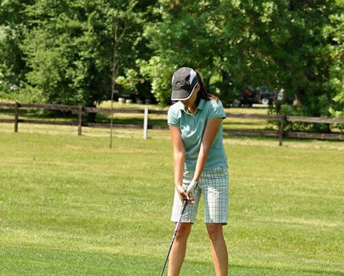 golf-klub-beograd-masters-v-sbb-challenge-12-13052012-70