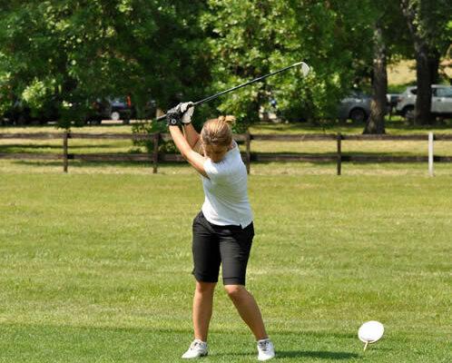 golf-klub-beograd-masters-v-sbb-challenge-12-13052012-71