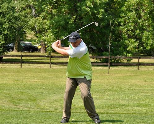 golf-klub-beograd-masters-v-sbb-challenge-12-13052012-72