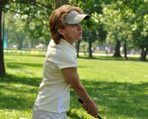 golf-klub-beograd-masters-v-sbb-challenge-12-13052012-74