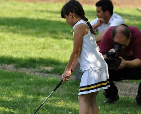 golf-klub-beograd-masters-v-sbb-challenge-12-13052012-75