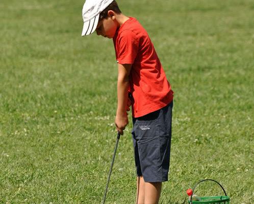 golf-klub-beograd-masters-v-sbb-challenge-12-13052012-76