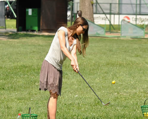 golf-klub-beograd-masters-v-sbb-challenge-12-13052012-77