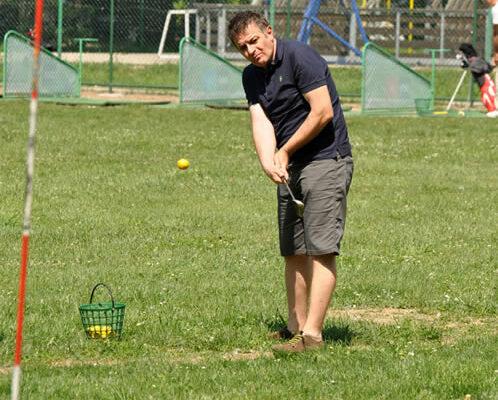 golf-klub-beograd-masters-v-sbb-challenge-12-13052012-78