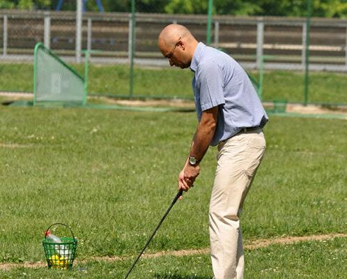 golf-klub-beograd-masters-v-sbb-challenge-12-13052012-79