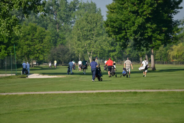 golf-klub-beograd-masters-v-sbb-challenge-12-13052012-8