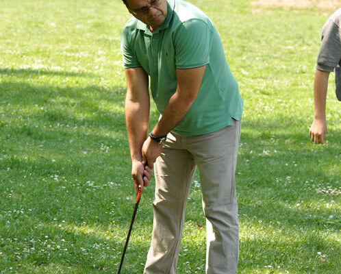 golf-klub-beograd-masters-v-sbb-challenge-12-13052012-80