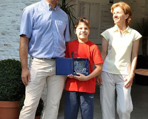 golf-klub-beograd-masters-v-sbb-challenge-12-13052012-82