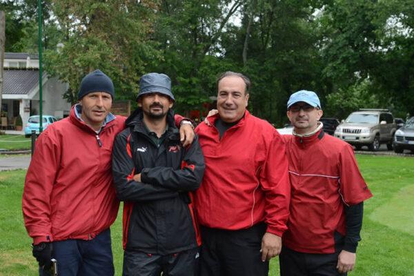 golf-klub-beograd-masters-v-sbb-challenge-12-13052012-84