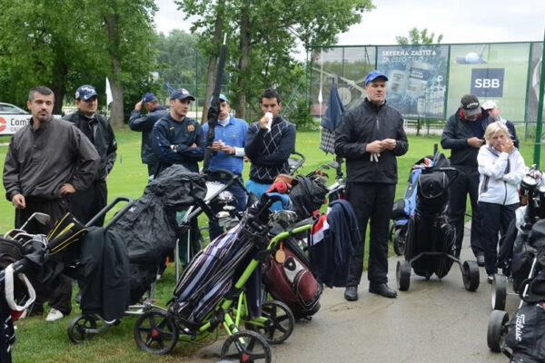 golf-klub-beograd-masters-v-sbb-challenge-12-13052012-85