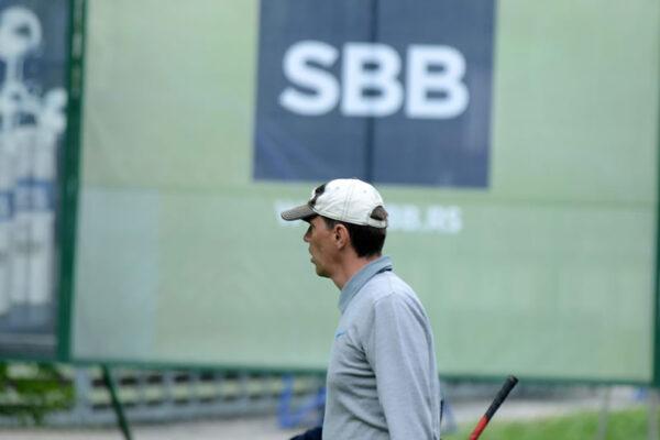 golf-klub-beograd-masters-v-sbb-challenge-12-13052012-86