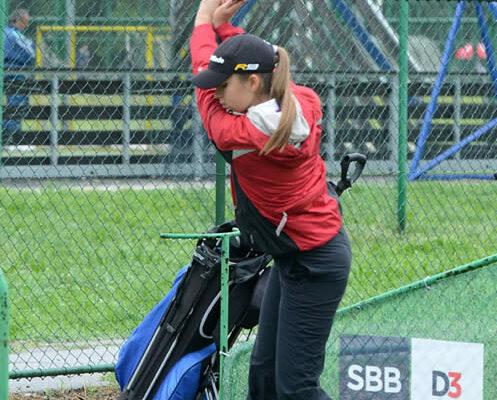 golf-klub-beograd-masters-v-sbb-challenge-12-13052012-87
