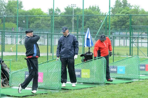 golf-klub-beograd-masters-v-sbb-challenge-12-13052012-88