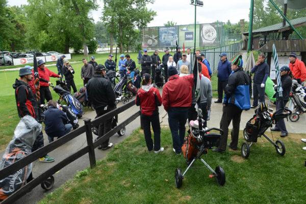 golf-klub-beograd-masters-v-sbb-challenge-12-13052012-89