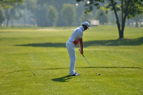 golf-klub-beograd-masters-v-sbb-challenge-12-13052012-9