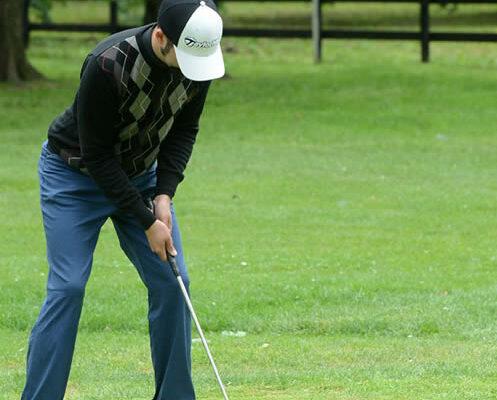 golf-klub-beograd-masters-v-sbb-challenge-12-13052012-90