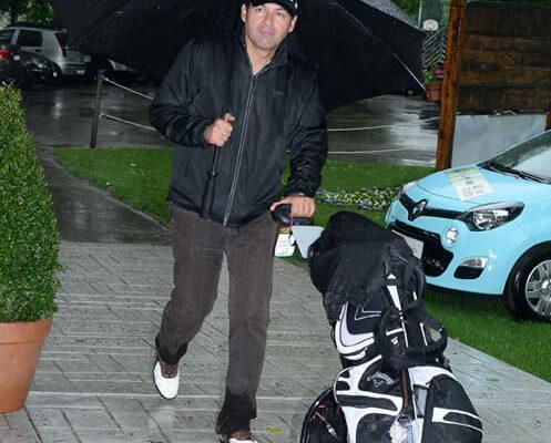 golf-klub-beograd-masters-v-sbb-challenge-12-13052012-91