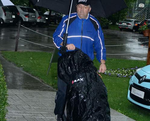 golf-klub-beograd-masters-v-sbb-challenge-12-13052012-93
