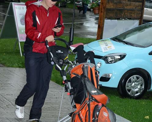 golf-klub-beograd-masters-v-sbb-challenge-12-13052012-96