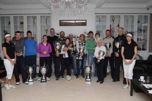 golf-klub-beograd-masters-v-sbb-challenge-12-13052012-98