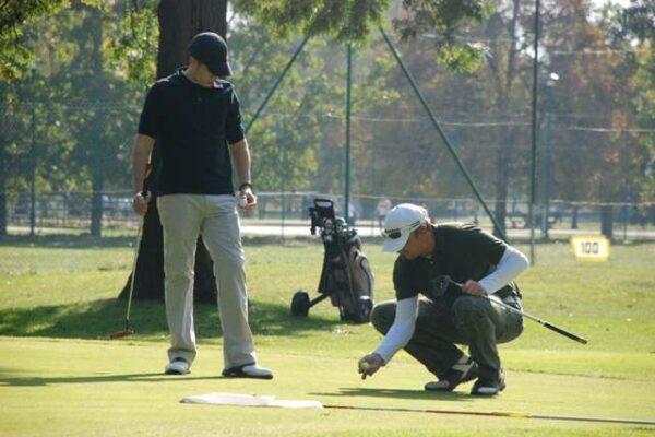 golf-klub-beograd-memorijal-knez-pavle-2010-1