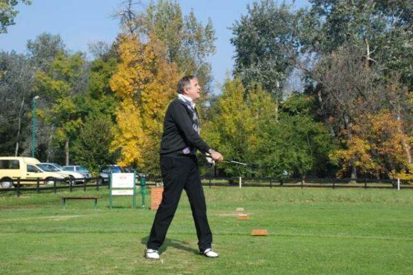 golf-klub-beograd-memorijal-knez-pavle-2010-10