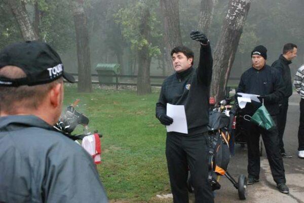 golf-klub-beograd-memorijal-knez-pavle-2010-100