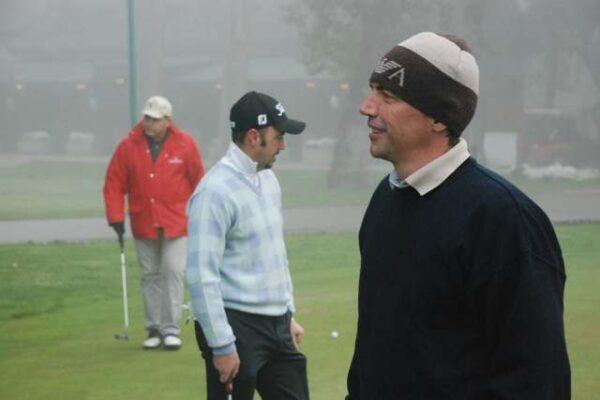 golf-klub-beograd-memorijal-knez-pavle-2010-101