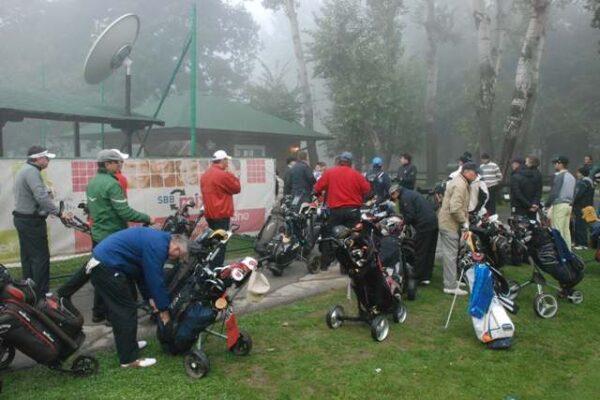 golf-klub-beograd-memorijal-knez-pavle-2010-102