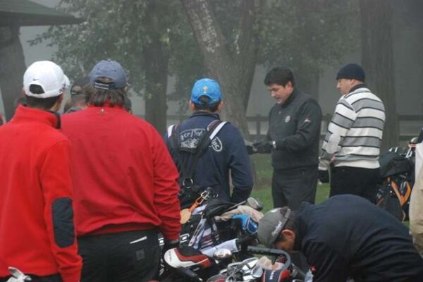 golf-klub-beograd-memorijal-knez-pavle-2010-103